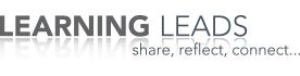 Learning Leads Logo